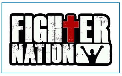fighter_nation