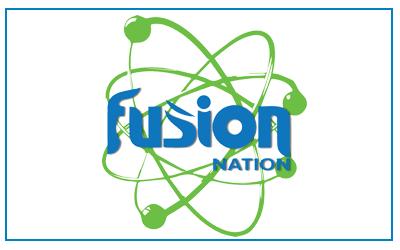 fusion_nation