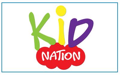 kid_nation