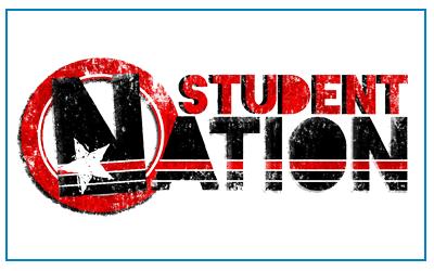 student_nation
